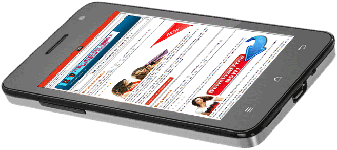 smart responsive teplates for Joomla 3,4,2
