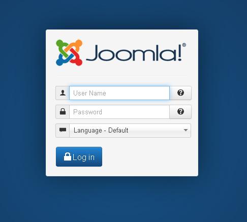 JOOMLA 3.1 TUTORIAL EBOOK