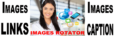 Free Joomla module for images - banner rotator with url link and captions