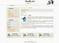 fresh responsive template for joomla 3.0