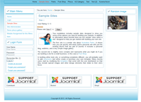 responsive template for joomla 3.0