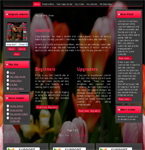 Art theme for drupal 7