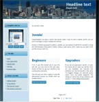 Best theme for Drupal 7